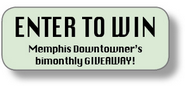 Downtowner Giveaway